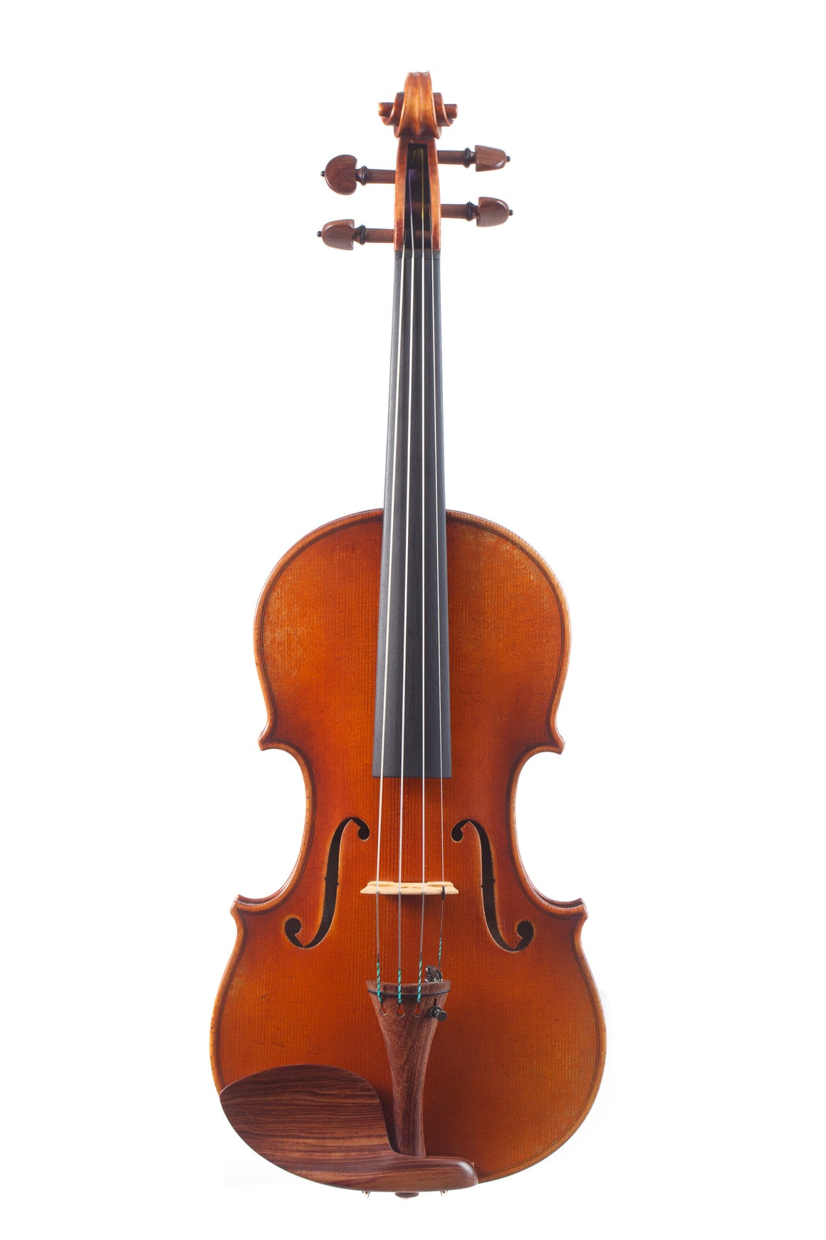 """Believer"" Violin"
