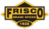 FriscoSpices