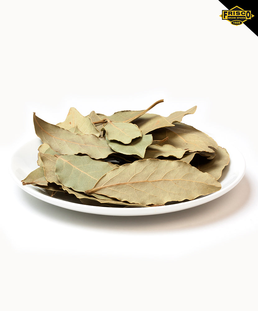 Bay Leaves (Leaf)