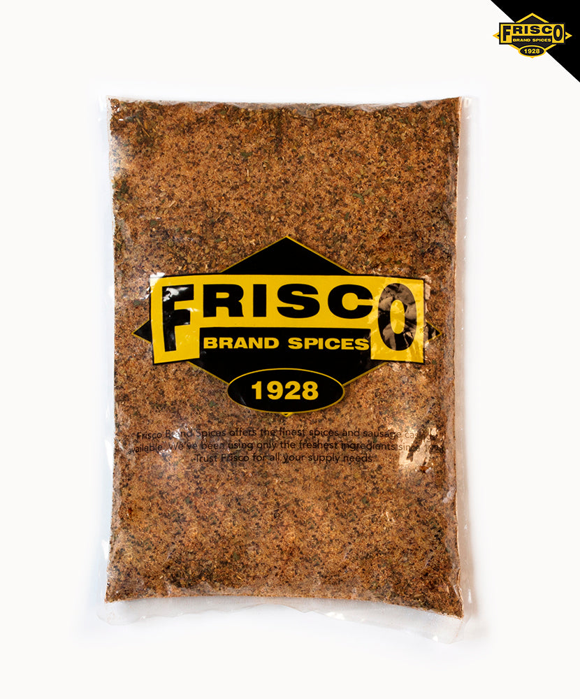Prime Rib & Roast Seasoning