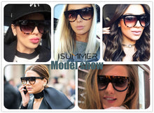 ISummer Sunglasses Women Gradient Lens Sun glasses Men Full Frame Shades Brand Designer Ladies Glasses Unisex oculos Wholesale