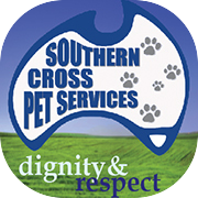 southerncrosspetservices