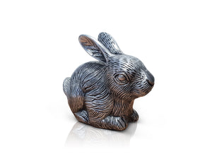 Speciality Rabbit Urn R1 - for rabbits up to 5kg all inclusive
