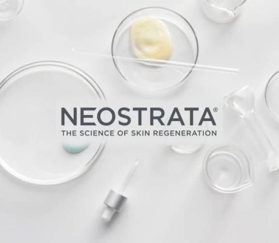 Neostrata Training:  Session 1 – Background, Science and Core Technologies 2 hours