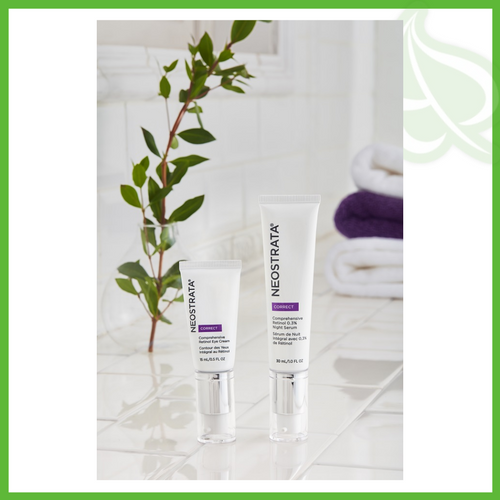 New NeoStrata Products Available Now!