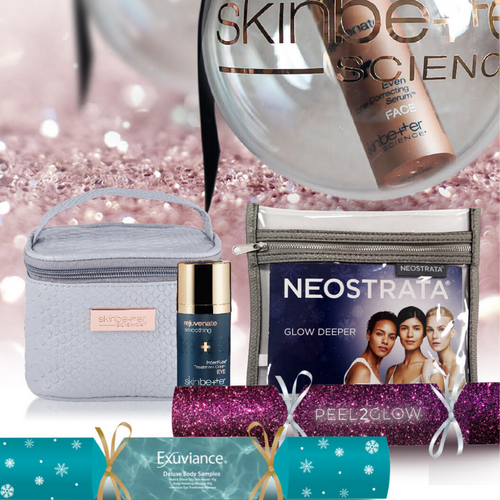 Seasonal Offers and Festive Gifts are here!