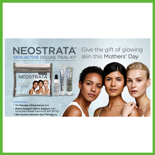 NeoStrata Mother's Day Offer