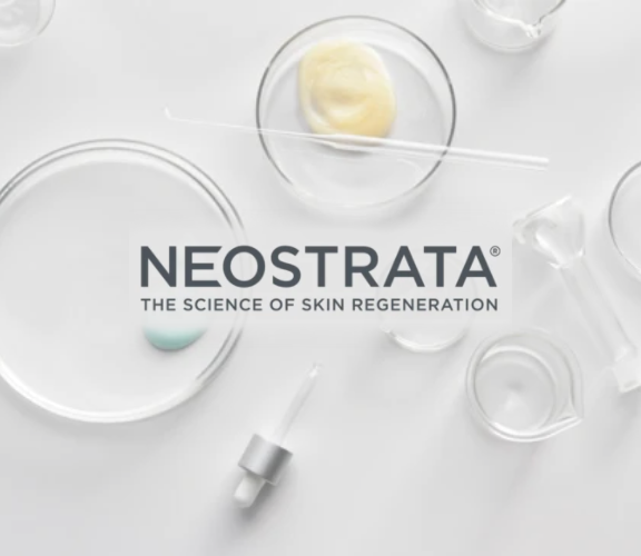 Session 1 – NeoStrata Background, Science and Core Technologies