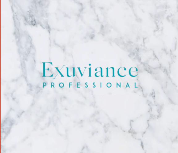 Session 2 – Exuviance Professional Skincare Regimens, Products and Client Selection