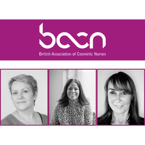 Our Regional Workshops at BACN this Autumn