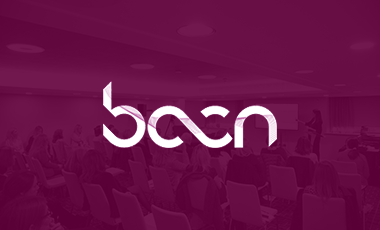 BACN London, East Anglia & South East Regional Digital Conference - 13th October