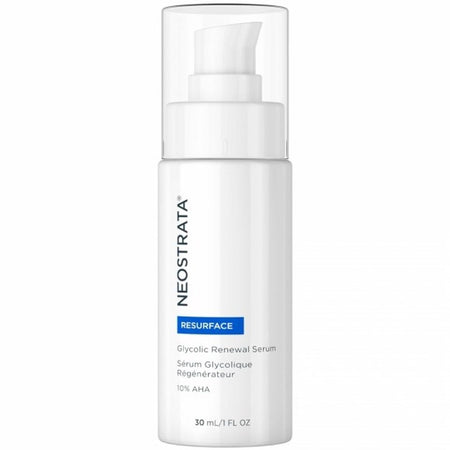 NEOSTRATA® Resurface Glycolic Renewal Serum