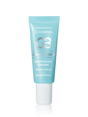 Exuviance® CoverBlend Multi Function Concealer- Light