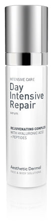 Aesthetic Dermal Daily Care DAY INTENSIVE REPAIR