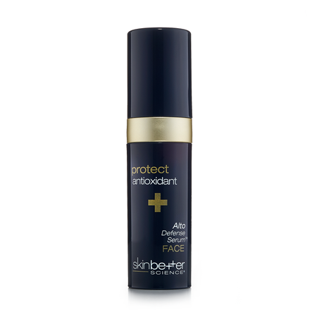 SKINBETTER SCIENCE® Alto Defense Serum, 5ml SAMPLE