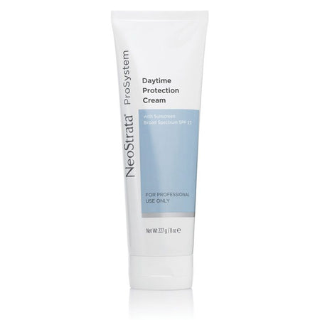 NEOSTRATA® Prosystem Daytime Protection Cream SPF23 Dramming
