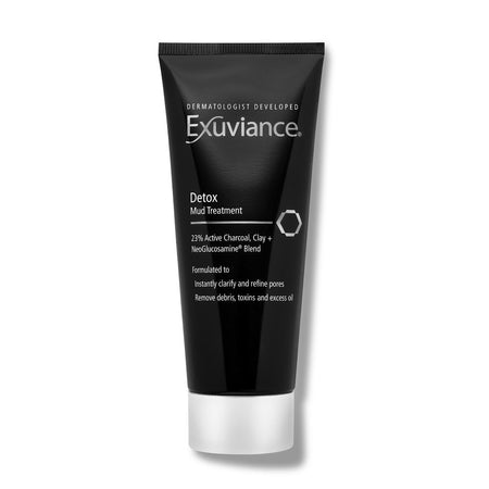 Exuviance® Targeted Treatments Detox Mud Treatment