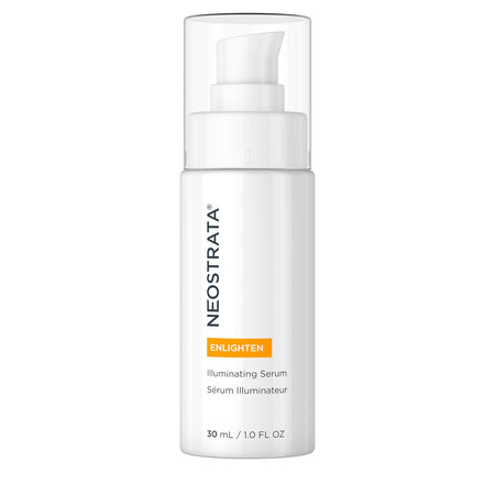 NEOSTRATA® Enlighten Illuminating Serum