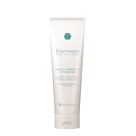 Exuviance Professional Multi-Benefit Hydrator (Dramming)