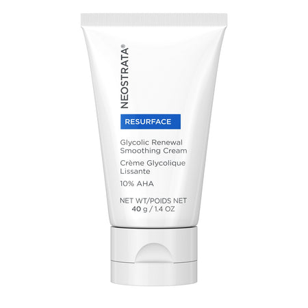 NEOSTRATA® Resurface Glycolic Renewal Smoothing Cream