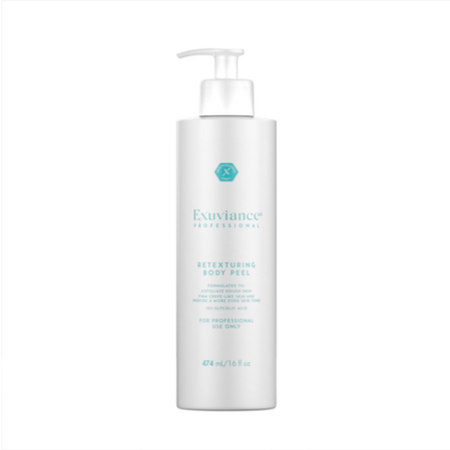 Exuviance® Professional Retexturing Body Peel (Dramming)