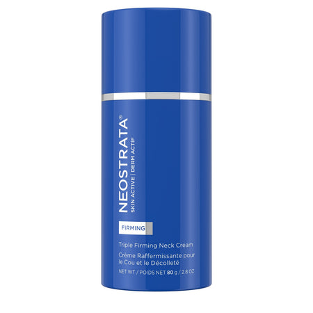 NEOSTRATA® Skin Active FIRMING Triple Firming Neck Cream
