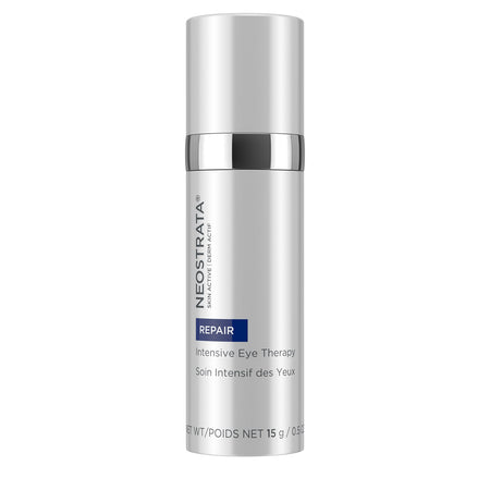 NEOSTRATA® Skin Active REPAIR Intensive Eye Therapy