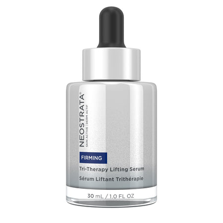 NEOSTRATA® Skin Active FIRMING Tri-Therapy Lifting Serum