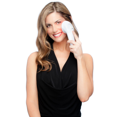 LightStim® for Wrinkles – Handheld