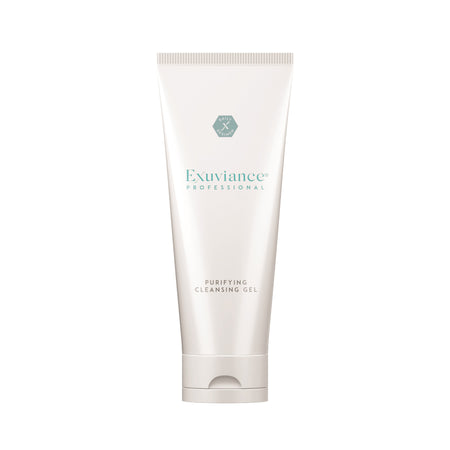 Exuviance® Professional Purifying Cleansing Gel