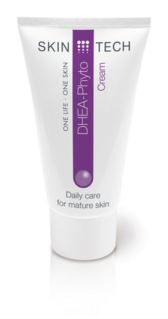 Skin Tech® DHEA-PHYTO Cream