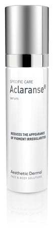 Aesthetic Dermal Daily Care ACLARANSE