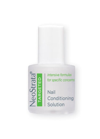 NeoStrata® Targeted Treatment Nail Conditioning Solution
