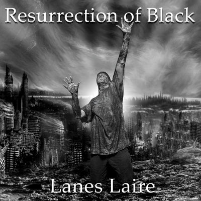 Resurrection Of Black
