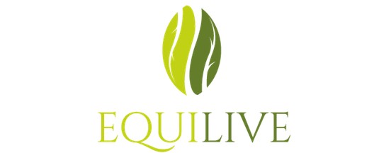Equilive