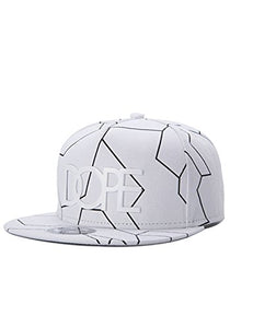 illumination EVER Unisex Snapback