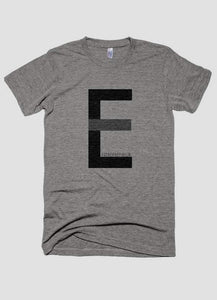 ENTERPERNUR IS FUN TEE