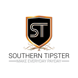 Southern Tipster