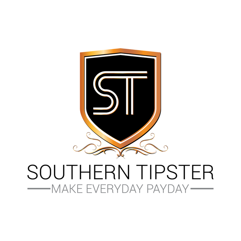 Southern Tipsters Group - Monthly Subscription