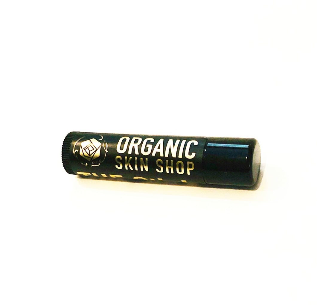 THE stick. Lip Balm.  - Organic Skin Shop