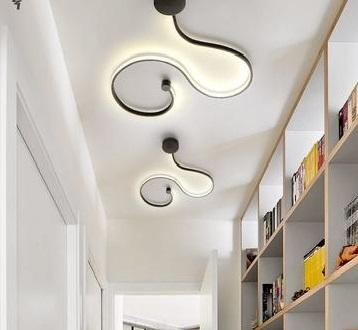 Ceiling Lamps Price List