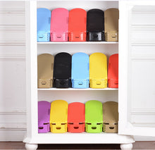 shoe rack,Shoes Organizer for Home Decoration  8 Color Options Available
