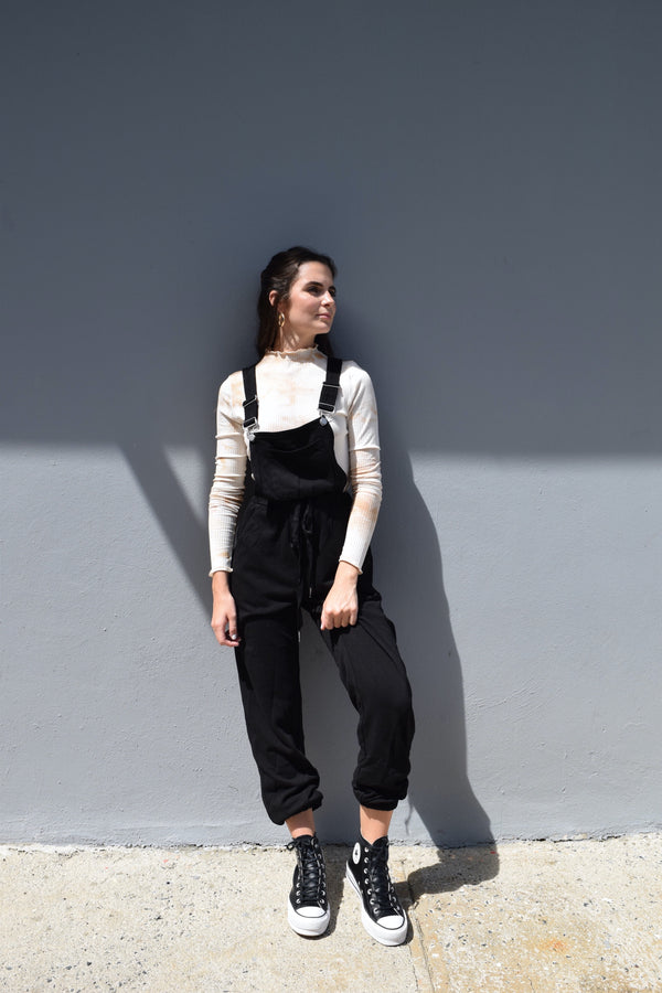 Jogger Overall