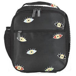 Eye Lunch Tote