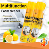 All-Purpose Foam Cleaner Cleaning Spray