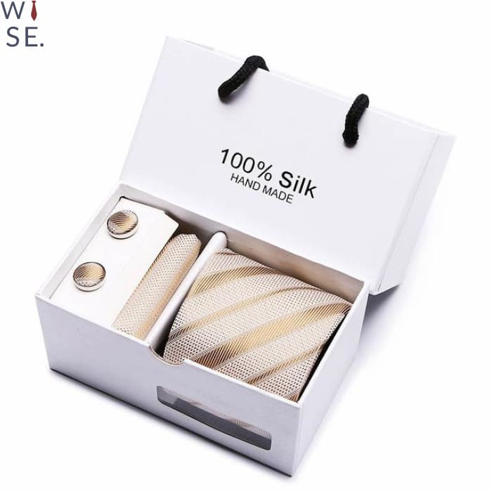 Goldie Gift Set - Gift Set