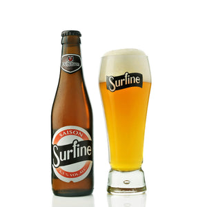 Surfine  6,5% 330ml