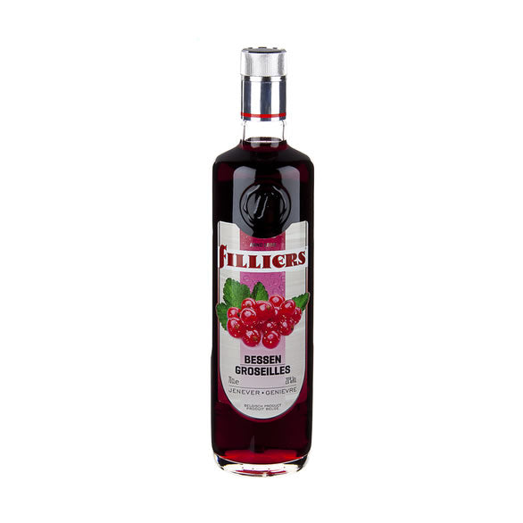 Filliers Berries Genever 20% vol 700 ml