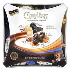 Guylian's Temptations Sea Shells 307 gr
