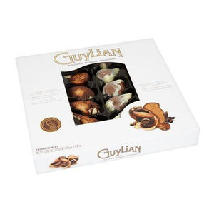 Guylian Sea Shells 250 gr